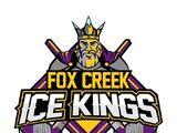 Fox Creek Ice Kings