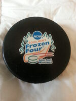 Frozen Four 2002 Gamer.jpg