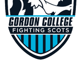 Gordon Fighting Scots men's ice hockey