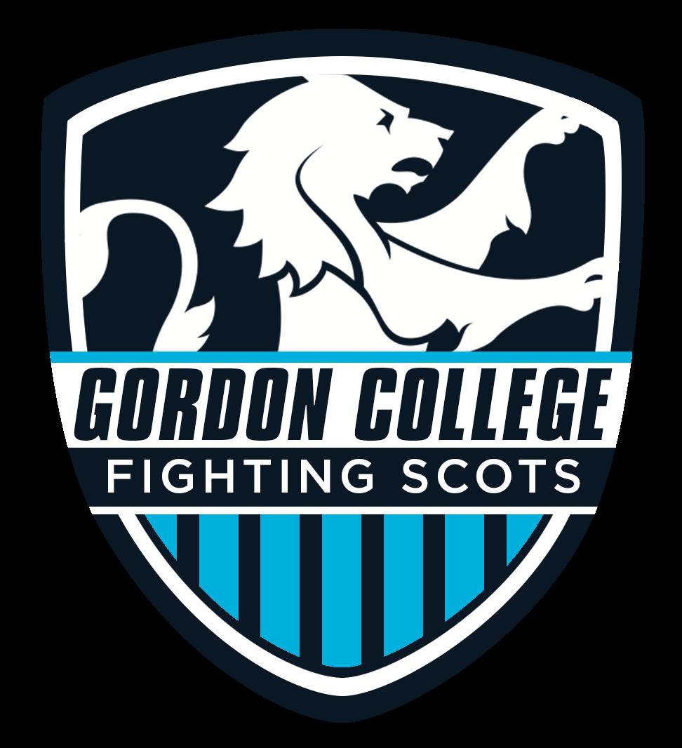 Gordon Fighting Scots men's ice hockey