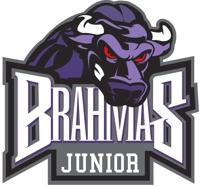 Texas Jr. Brahmas