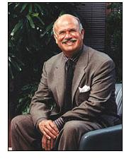 Peter Karmanos Jr.