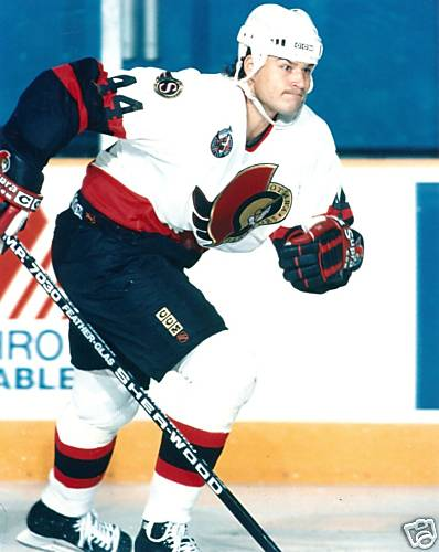 Mike David Peluso