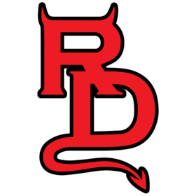 RD-Logo-600px-600px.png