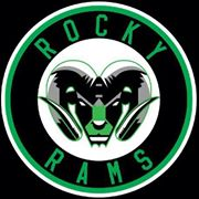 Rocky Mountain House Rams