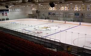 Siinto S. Wessman Arena