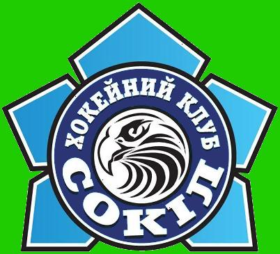 HC Sokil Kyiv