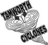 Tamworth Cyclones.jpg