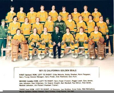 1971-72 Seals.jpg