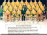 1971–72 California Golden Seals season