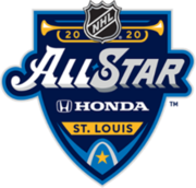 2020 NHL All Star Game Logo.png