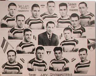 1935-36 Allan Cup Final