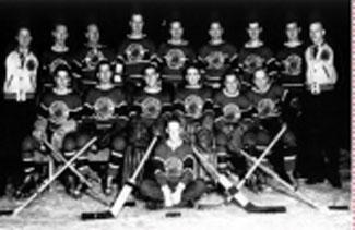 1941-42 British Columbia Senior Playoffs