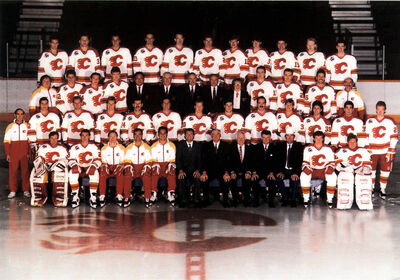 91-92CalFla.jpg
