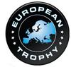 European Trophy Logo.png
