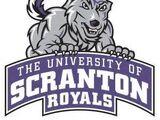 Scranton Royals men's ice hockey