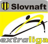 Slovnaft Extraliga.jpg
