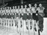 1947-48 Alberta Junior Playoffs
