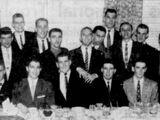 1955-56 Montreal Junior Canadiens season