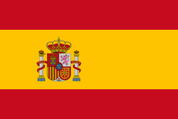 750px-Flag of Spain svg.png