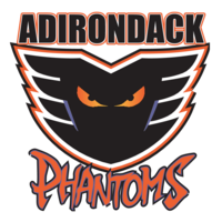 AdirondackPhantoms.PNG