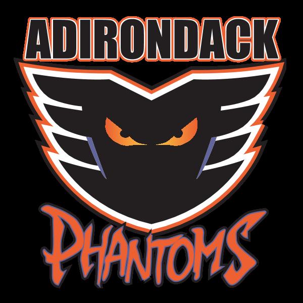 Adirondack Phantoms