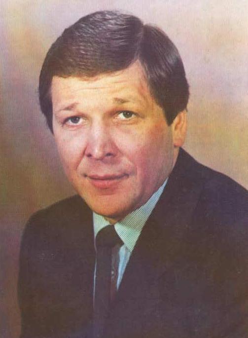 Alexander Maltsev