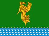 Angarsk