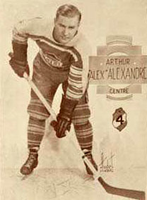 Art Alexandre