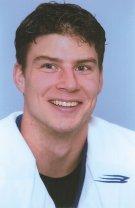 Darren Van Oene