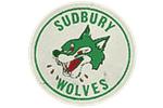 Green wolves logo.png