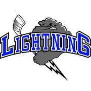 Lethbridge Lightning.jpg