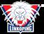 Linköpings HC Logo.png