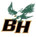 Logo Balmoral Hall School Blazers.jpg