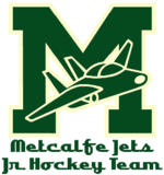 Metcalfe Jets copy.png