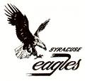 Syracuse Eagles.png