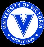 Victoria-circle-V.png