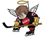 Winnipeg Saints logo 2.jpg