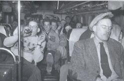 1950-51 Dauphin Kings - On the Bus 2.jpeg