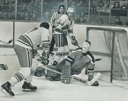 1975-Feb26-Mahovlich-Wakely-Dillon