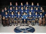 1973–74 Buffalo Sabres season