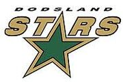 Dodsland Stars.jpg