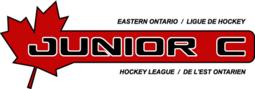 Eastern Ontario Junior C.png