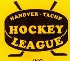 Hanover Tache Hockey League.jpg