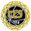 Logo TPS.png