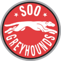 Soogreyhounds.png