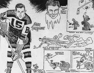 1939-Mar26-Schmidt cartoon