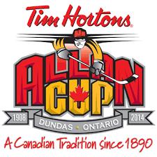 2013-14 Canadian Senior Season