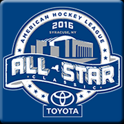 2016 All Star Classic logo.png
