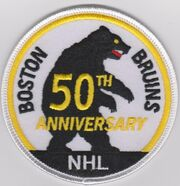 Bruins 50th anniversary patch.jpg